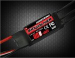 Hobbywing Skywalker 40A UBEC Brushless speed controller ESC